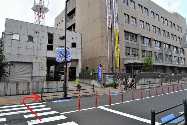 f:id:jijikokkoku:20190818190919p:plain