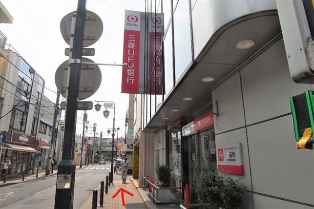 f:id:jijikokkoku:20190818191206p:plain
