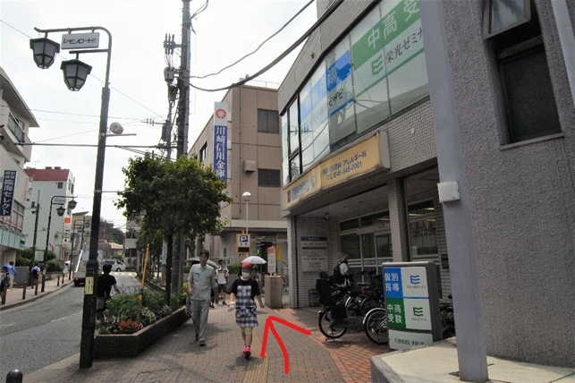 f:id:jijikokkoku:20190818191230p:plain