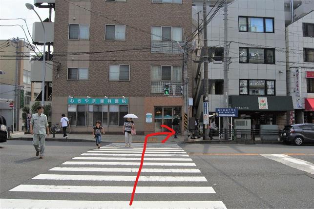 f:id:jijikokkoku:20190818191244p:plain