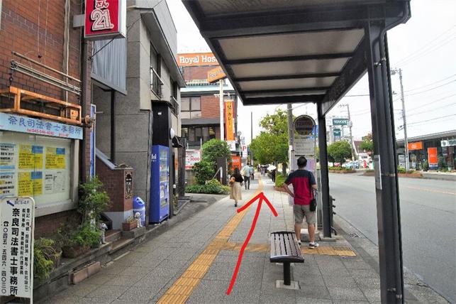 f:id:jijikokkoku:20190818191258p:plain