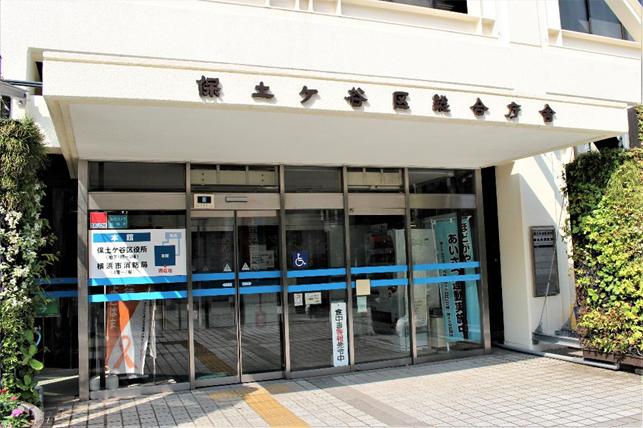 f:id:jijikokkoku:20190820130901p:plain