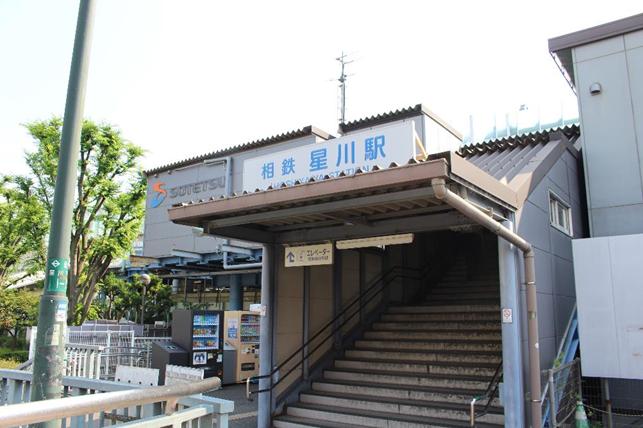 f:id:jijikokkoku:20190820130922p:plain