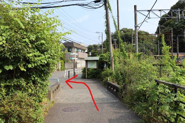 f:id:jijikokkoku:20190821130042p:plain