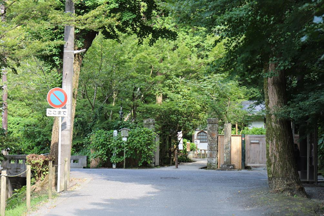 f:id:jijikokkoku:20190821130130p:plain