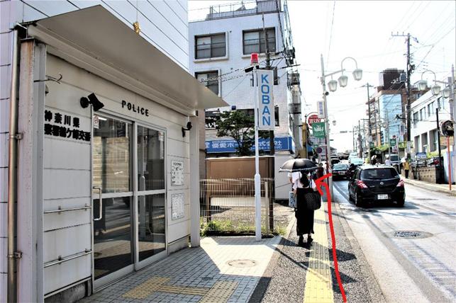 f:id:jijikokkoku:20190821130459p:plain