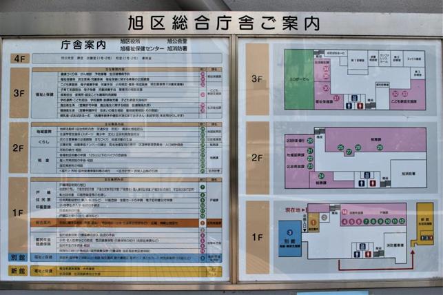 f:id:jijikokkoku:20190821130544p:plain