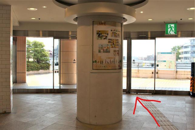 f:id:jijikokkoku:20190821130809p:plain