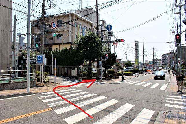 f:id:jijikokkoku:20190821130856p:plain