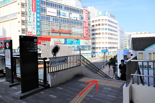 f:id:jijikokkoku:20190830103025p:plain