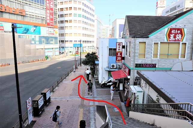 f:id:jijikokkoku:20190830103037p:plain