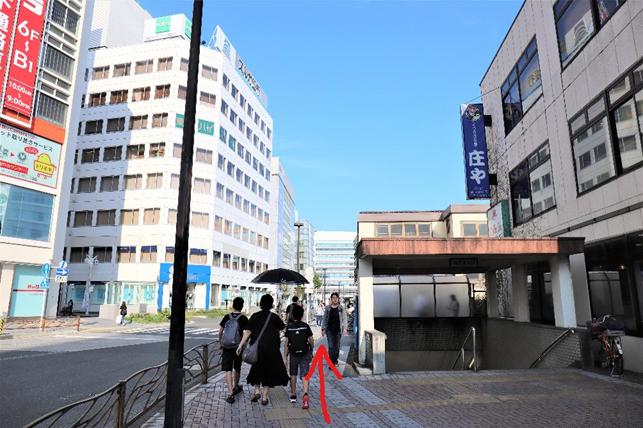 f:id:jijikokkoku:20190830103050p:plain