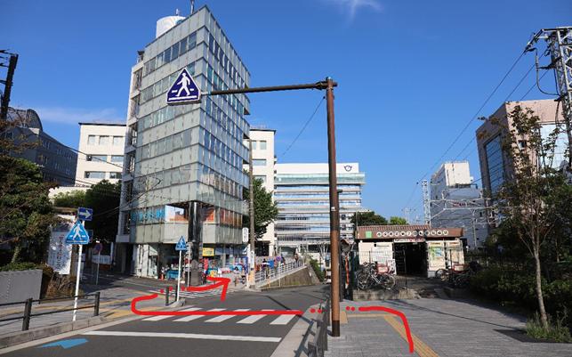 f:id:jijikokkoku:20190830103101p:plain