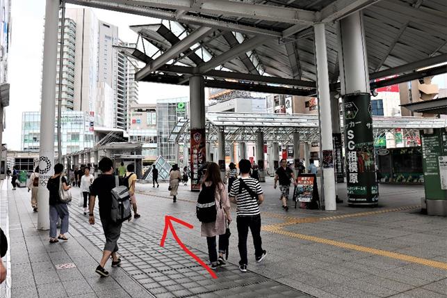 f:id:jijikokkoku:20190830104044p:plain