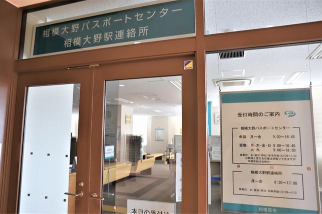 f:id:jijikokkoku:20190830104135p:plain