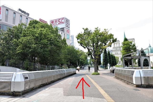 f:id:jijikokkoku:20190902134107p:plain