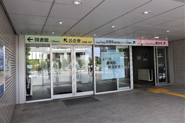 f:id:jijikokkoku:20190902134156p:plain