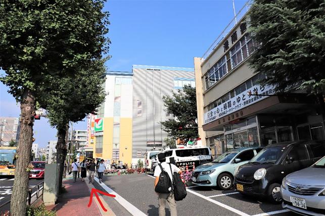 f:id:jijikokkoku:20190904131400p:plain