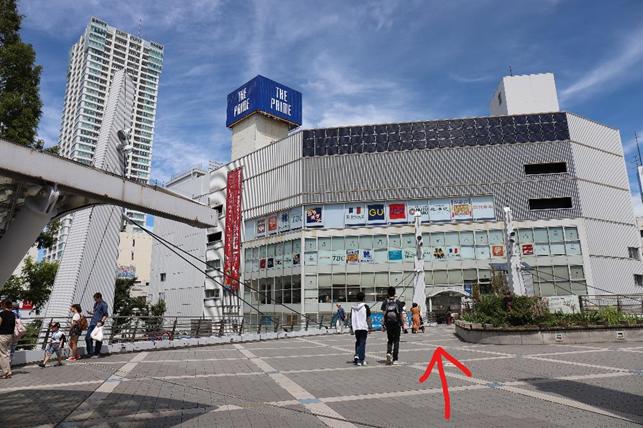f:id:jijikokkoku:20190905141036p:plain