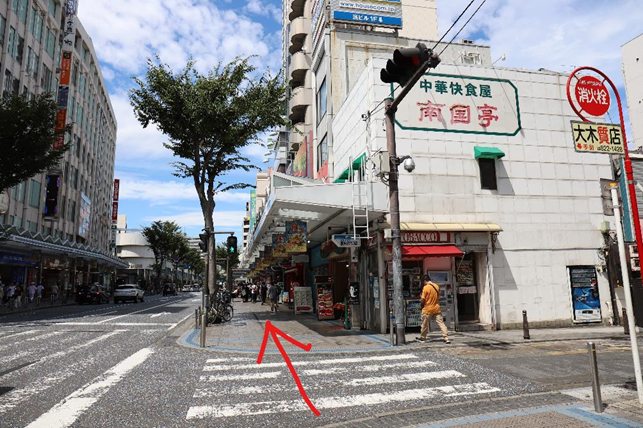 f:id:jijikokkoku:20190905141143p:plain