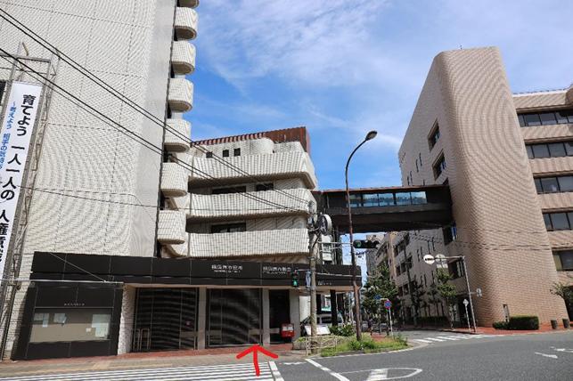 f:id:jijikokkoku:20190905141237p:plain