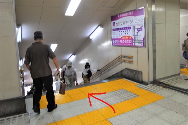 f:id:jijikokkoku:20190906152246p:plain