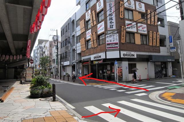 f:id:jijikokkoku:20190906152523p:plain