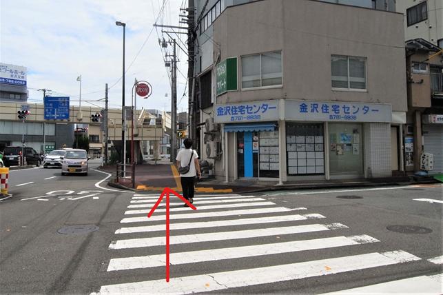 f:id:jijikokkoku:20190906152533p:plain