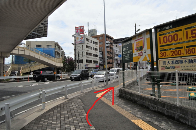 f:id:jijikokkoku:20190906152548p:plain