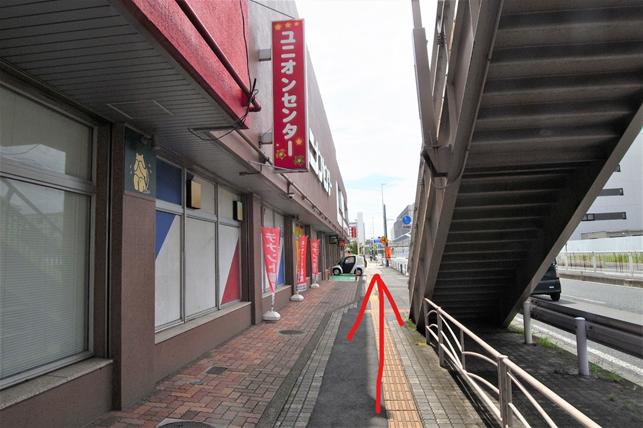 f:id:jijikokkoku:20190906152613p:plain
