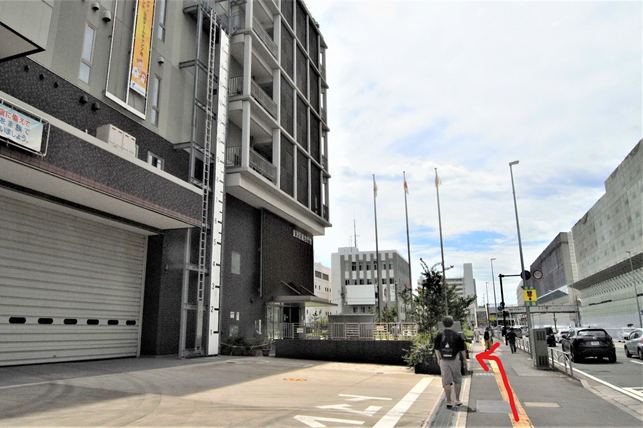 f:id:jijikokkoku:20190906152624p:plain