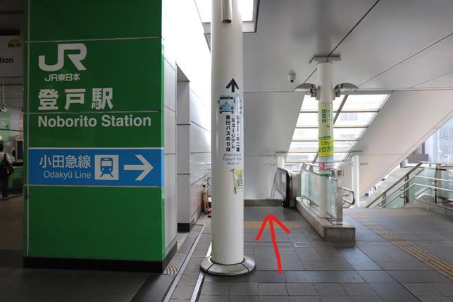 f:id:jijikokkoku:20190908105312p:plain