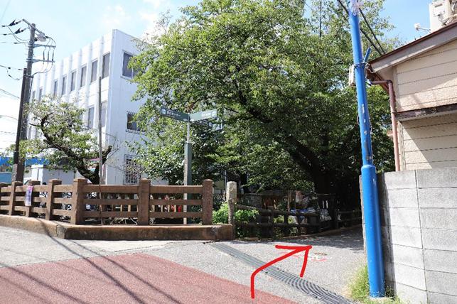 f:id:jijikokkoku:20190908105441p:plain