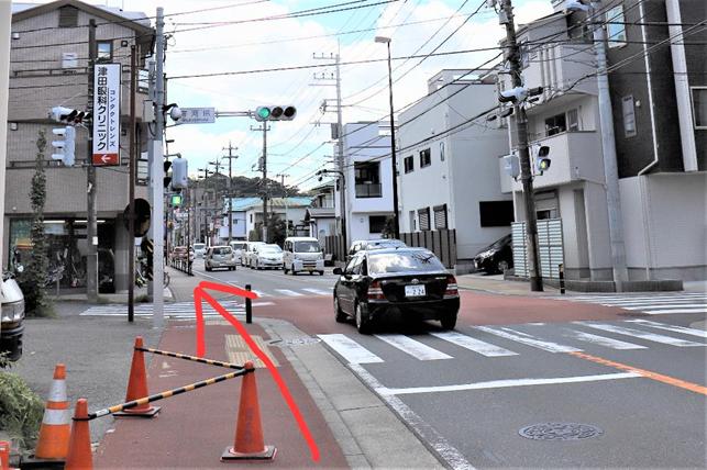 f:id:jijikokkoku:20190908105502p:plain