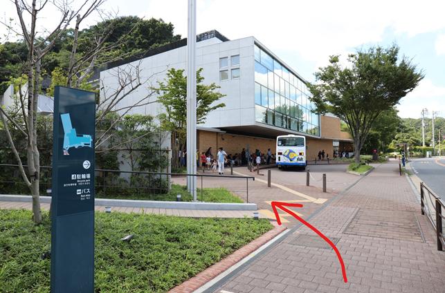 f:id:jijikokkoku:20190908105537p:plain