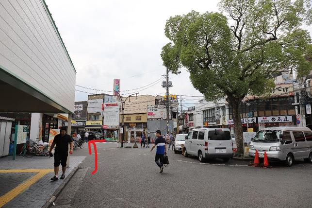 f:id:jijikokkoku:20190908171951p:plain