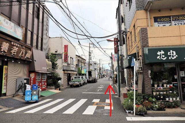 f:id:jijikokkoku:20190908172111p:plain
