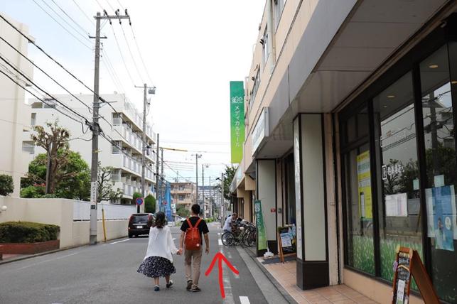 f:id:jijikokkoku:20190908172121p:plain