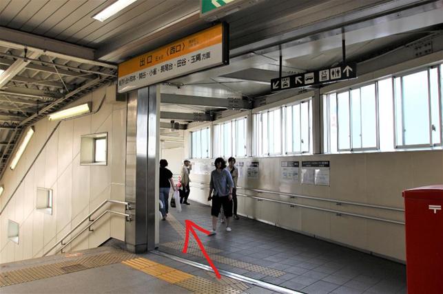 f:id:jijikokkoku:20190924150059p:plain