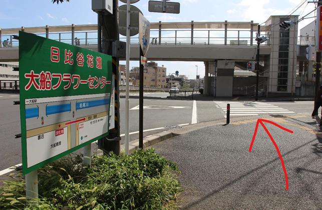 f:id:jijikokkoku:20190924150146p:plain