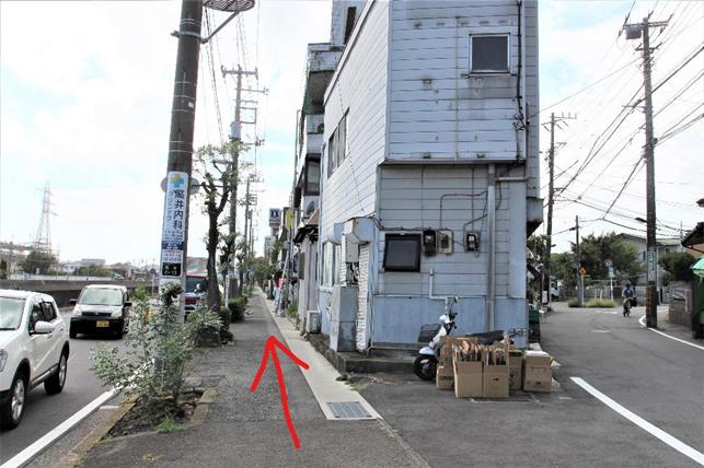 f:id:jijikokkoku:20190924150210p:plain