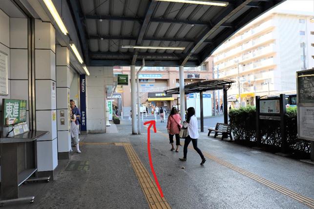 f:id:jijikokkoku:20190930215228p:plain