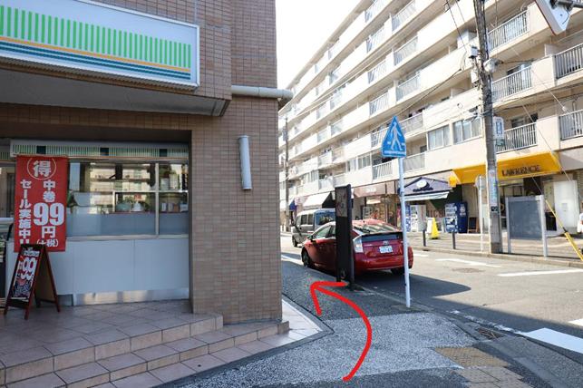 f:id:jijikokkoku:20190930215237p:plain