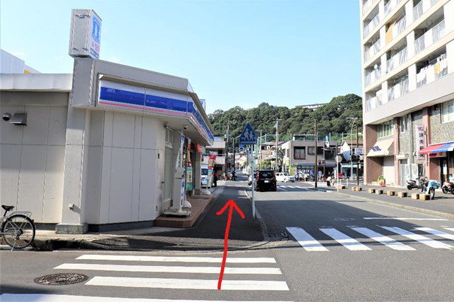 f:id:jijikokkoku:20190930215307p:plain