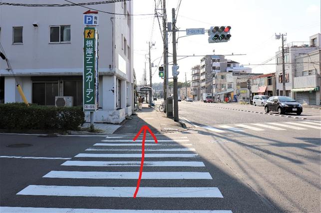 f:id:jijikokkoku:20190930215327p:plain