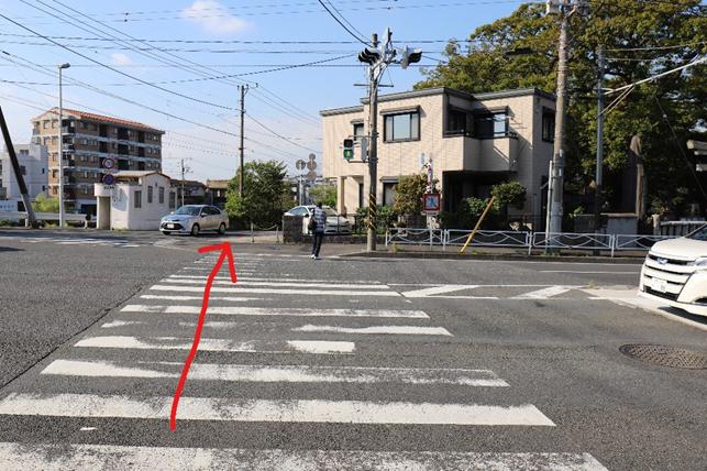 f:id:jijikokkoku:20190930215348p:plain