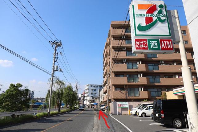 f:id:jijikokkoku:20190930215359p:plain