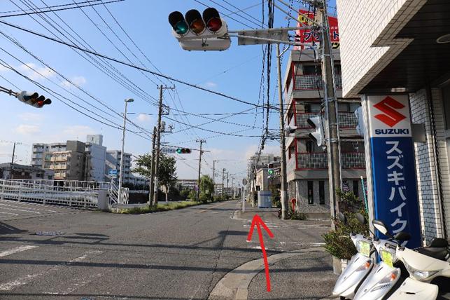 f:id:jijikokkoku:20190930215407p:plain