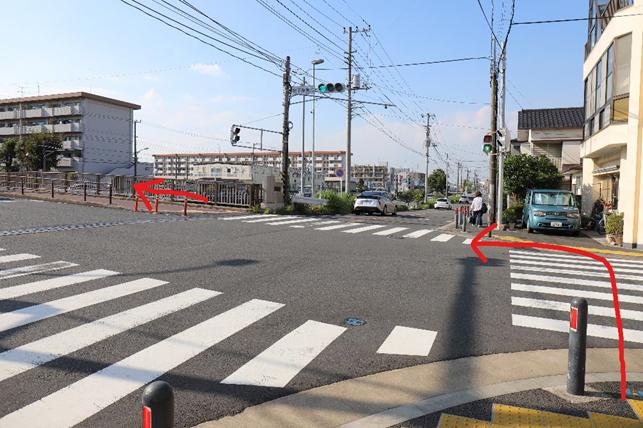 f:id:jijikokkoku:20190930215415p:plain
