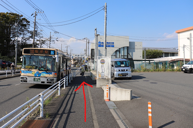 f:id:jijikokkoku:20190930215452p:plain